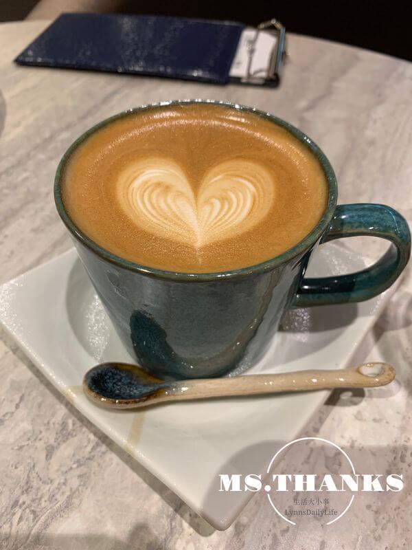甜蒔吇舒芙蕾咖啡專賣